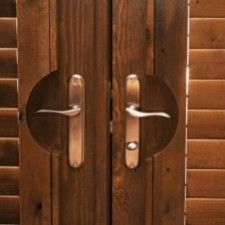 25 Best Remote Control Shutters Images On Pinterest