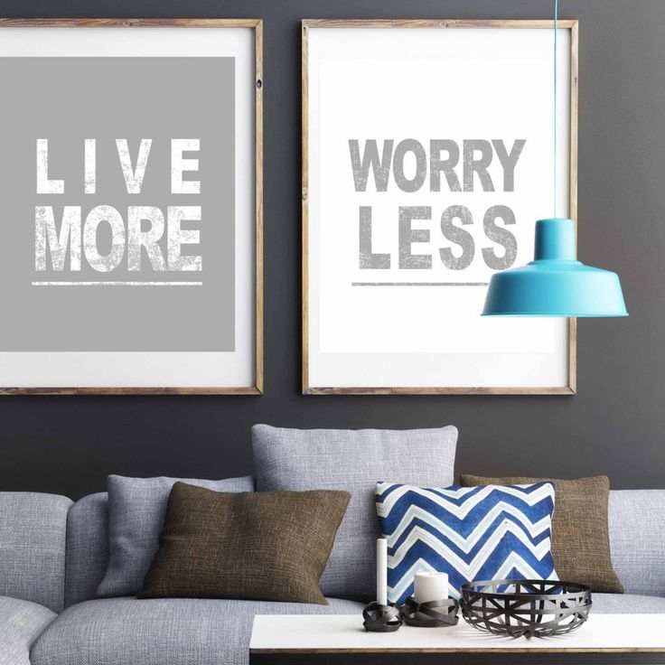 Best Wall Decor On Etsy : Best images about home decor prints on