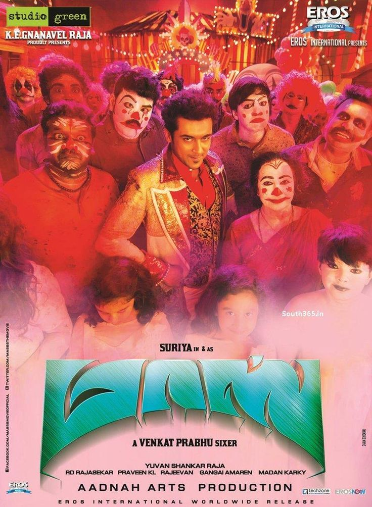 vallavanukku pullum aayudham video songs hd 1080p blu-ray torrent