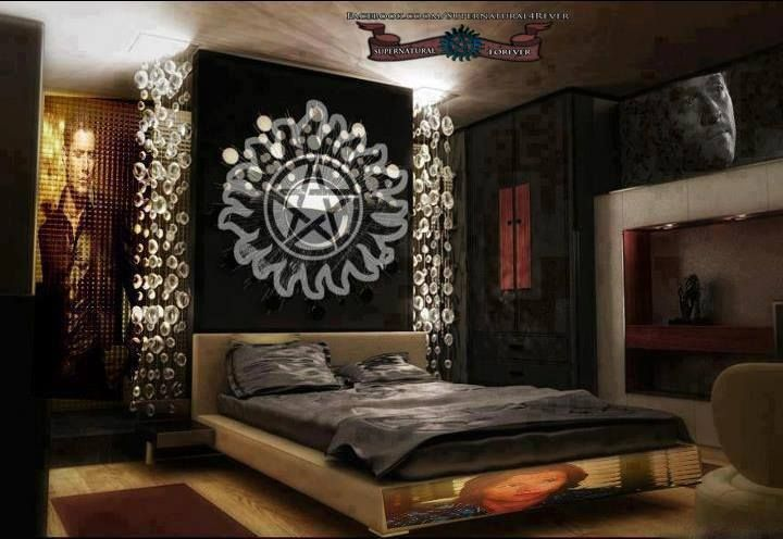 25 best ideas about nerd bedroom on pinterest theater for Broadway bedroom ideas