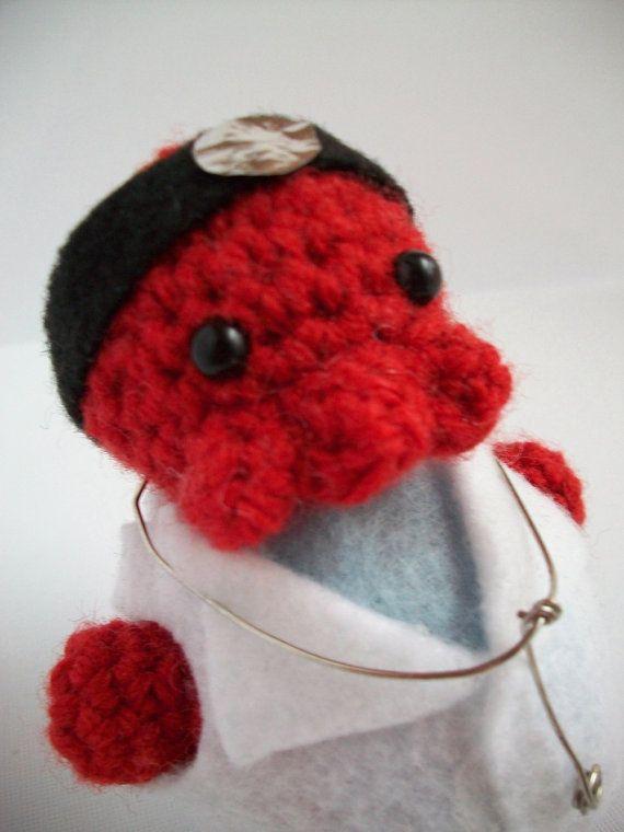 26 best images about CuteCrochet on Pinterest Rainbow ...