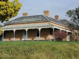 serpells homestead - Google Search