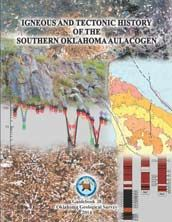 Oklahoma Geological Survey. 4/21/2015 -  The OGS considers it very likely that the majority of recent earthquakes, particularly those in central and north-central Oklahoma, are triggered by the injection of produced water in disposal wells.