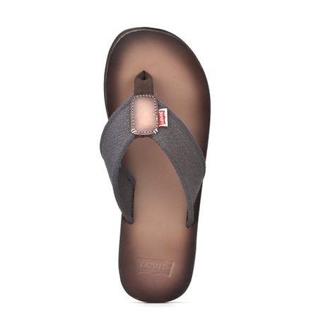 #jeanspl #buty #levis