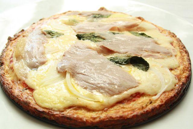 SCD pizza bez lepku (cukety a parmazán)  http://www.veseleboruvky.cz/2012/08/scd-pizza.html