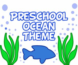 Make an ocean scene with the bottom of the ocean to the air...each animal studied should get glued onto the ocean where it would be found.  Crawling on the ground (crab, starfish, lobster), swimming in the ocean (whales, sharks, sea horses), or flying in the air (seagulls, pelicans).