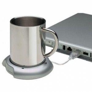 Aquecedor de Caneca e HUB USB R$24,90  http://www.genioo.us/loja//products.php?product=Aquecedor-de-Caneca-e-HUB-USB#.UkSQUNK-qWk