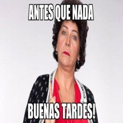 Buenas Tardes Imagenes Grupo De Whatsapp Buenas Tardes Saludos