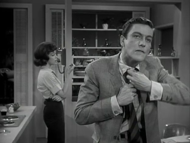 The Dick Van Dyke Show (1961-1965) | 15 Wonderful New Netflix Additions To Watch When You're Stuck Inside