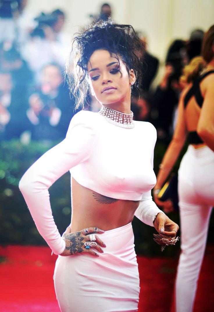 Photo 1 from Rihanna
