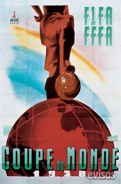 COMPRO ARTICULOS DE LOS MUNDIALES DE FUTBOL Y JUEGOS OLIMPICOS  Compro articulos de los mundiales de futbol de 1 ..  http://ciudad-vieja.evisos.com.uy/compro-articulos-de-los-mundiales-de-futbol-y-juegos-olimpicos-id-283483