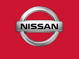 Nissan Juke salah satu produk dari Nissan Motor, sebuah perusahaan kendaraan bermotor yang cukup terkenal. Nisan Juke adalah kendaraan yang sangat cocok bagi anda yang menginginkan kemewahan dan kenyamanan berkendara. Desain dari Mobil Nissan Juke yang begitu futuristik membuat siapapun kagum dengan penampilannya. Walau demikian, harga mobil produk Nissan Motor ini dibandrol dengan harga yang