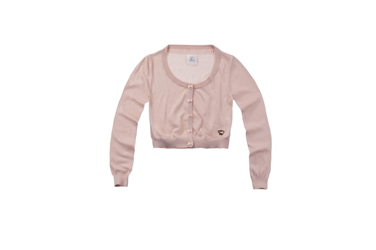 Maison Espin in pink #maisonespin #springsummercollection13 #womancollection #sweater#lovely #MadewithLove #romanticstyle #milano #pink