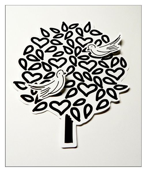 illustration  by Brianna Buza