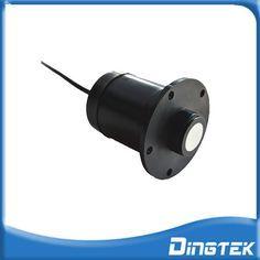 F550 ultrasonic sensor with zigbee/wifi/Gprs/Gps remote monitoring data water level sensor wireless