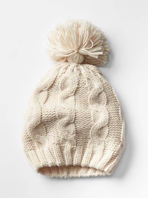 Cable knit beanie Product Image  If you are a Knitting Lover, check out this Knitting collection, you may like it :)  https://etsytshirt.com/knitting  #knitting #knittinglovers #iloveknitting