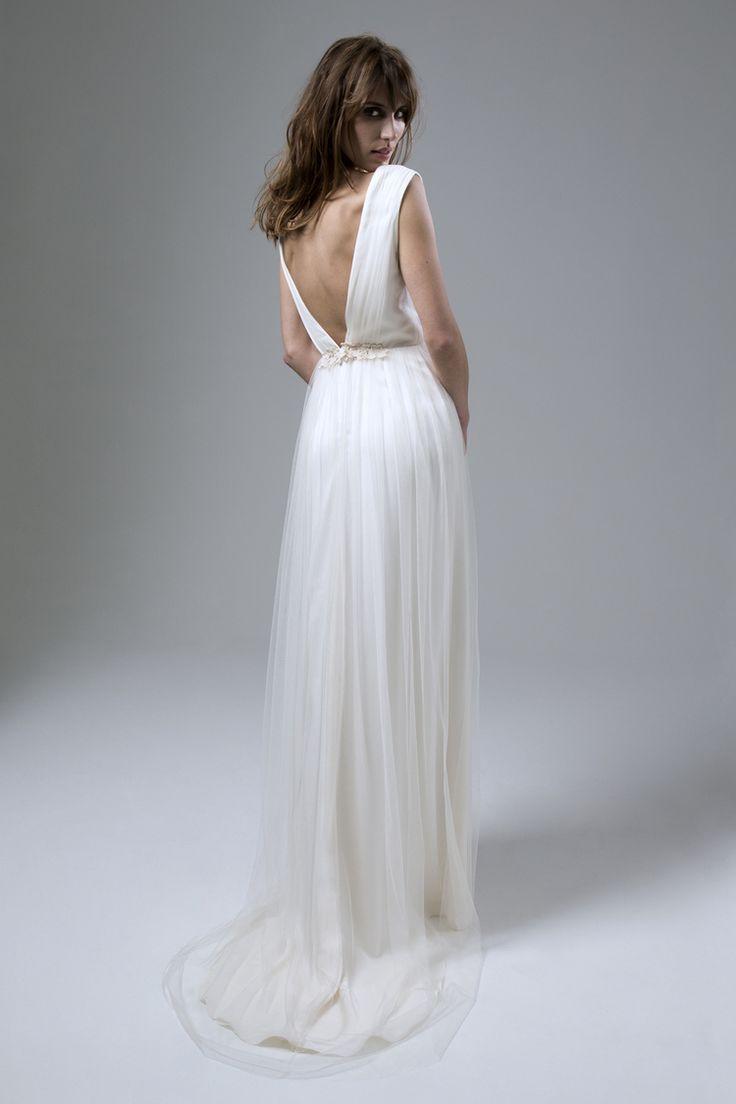 10 besten Brautkleid Bilder auf Pinterest | Hochzeiten ...