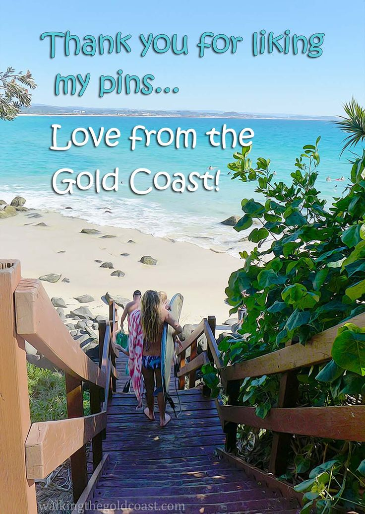 Greenmount Beach walk is a fabulous way to see the Southern Gold Coast. Thank you for liking my pins...http://walkingthegoldcoast.com/