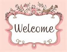 Welcome to my boards! Please pin all you like :-)