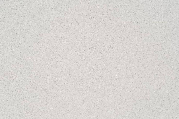 Agglo-Marmor-Fensterbank-Micro White Feinkorn agglo micro carrara fensterbänke