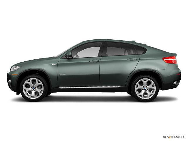 Used 2011 BMW X6 For Sale | NJ