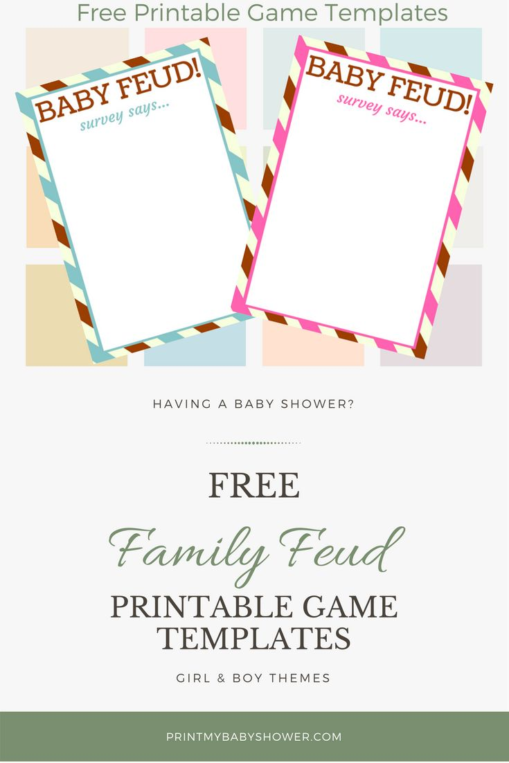 25 best ideas about family feud game questions on pinterest