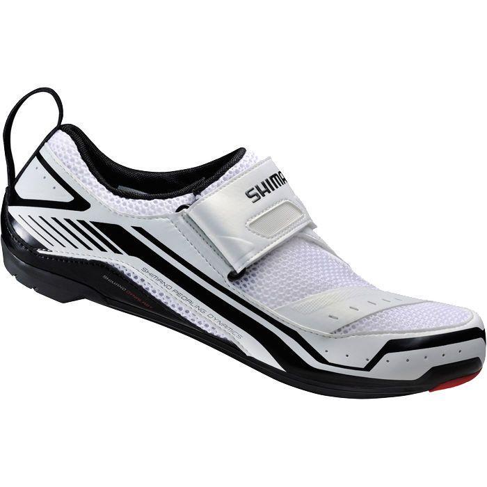 Shimano TR 32 Triathlon Shoe