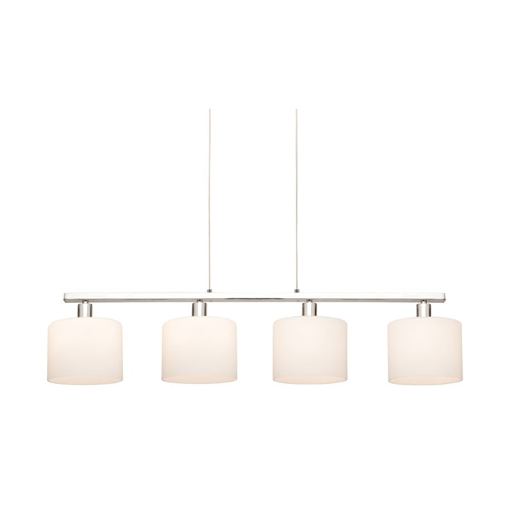 Mercator Scanlan Pendant Light (Bunnings)