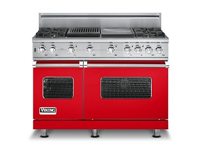 1000 Images About Kathy S Red Hot Kitchen On Pinterest