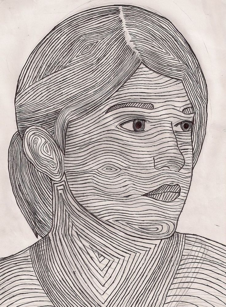 Contour Line Drawing Lesson Plan : Trending line art lesson ideas on pinterest