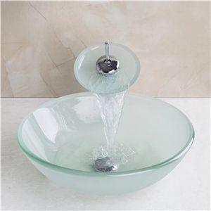 売れ筋人気な浴室浴槽水栓&蛇口を豊富に取り揃えました。市場最安クラスの低価格を実現!