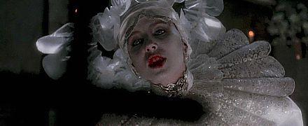 Lucy Bram Stoker's Dracula
