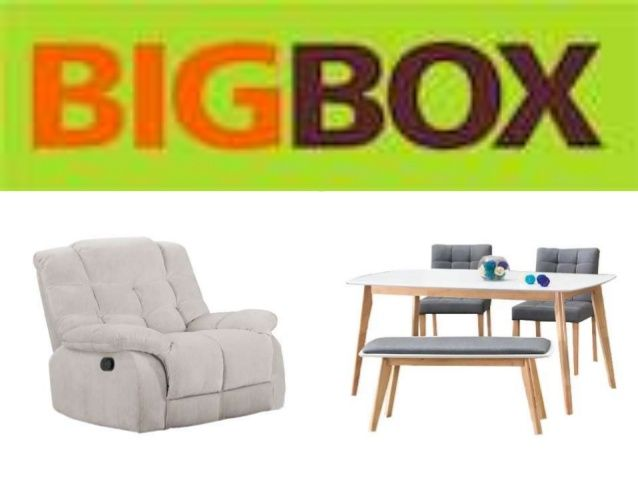 Best 25+ Office furniture online ideas on Pinterest | Barndoor diy ...