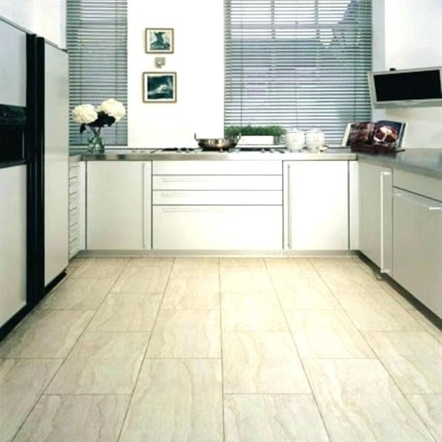 Modern Kitchen Floor Ceramic Tile Design Ideas With Images