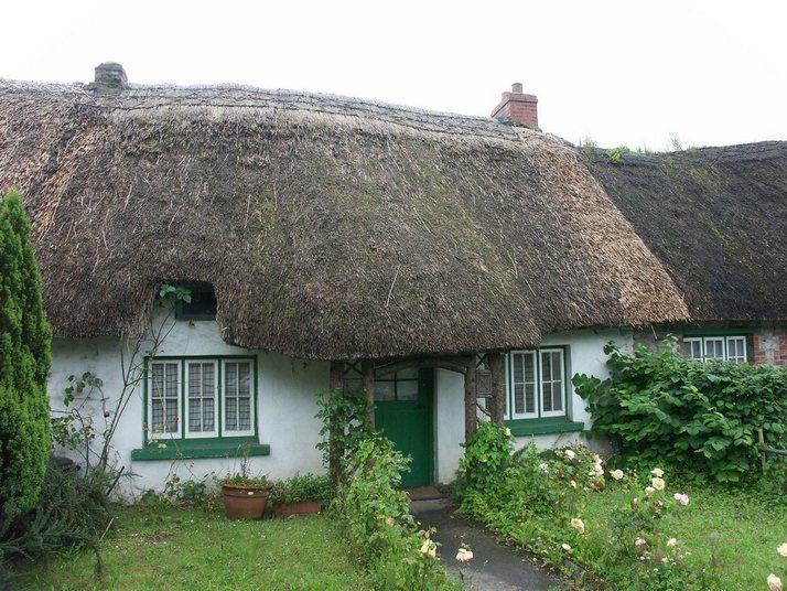 2279 Best Images About Ireland On Pinterest Dublin