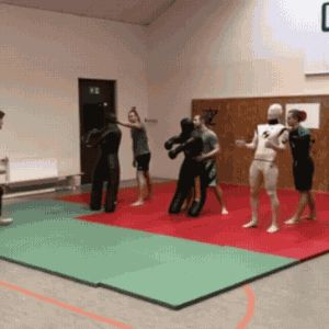 21 Best GIFs Of All Time Of The Week #218