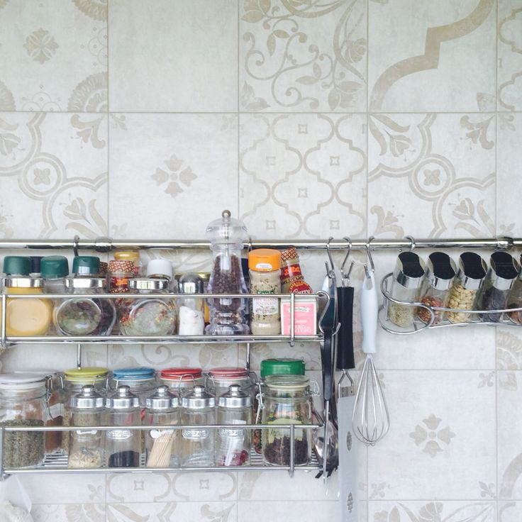 SmallKitchen_detail