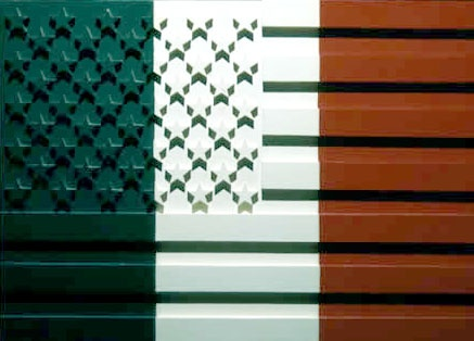 17 Best images about Italian-American Pride on Pinterest ...