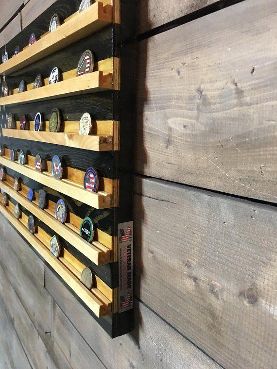 Wood Storage Box Ideas Rustic