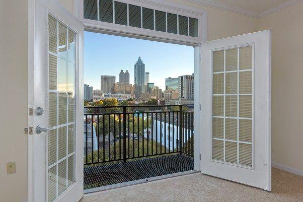 Alexander on Ponce Apartments - Atlanta, GA 30308   Apartments for Rent
