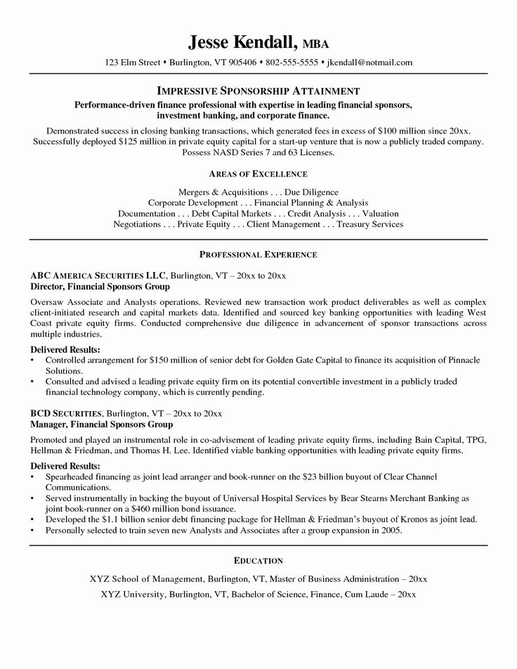 45++ Salesforce admin resume for 4 years experience Format