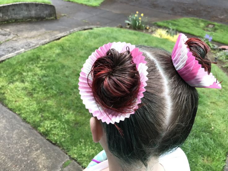 strange hair styles 17 best ideas about hair days on 8290