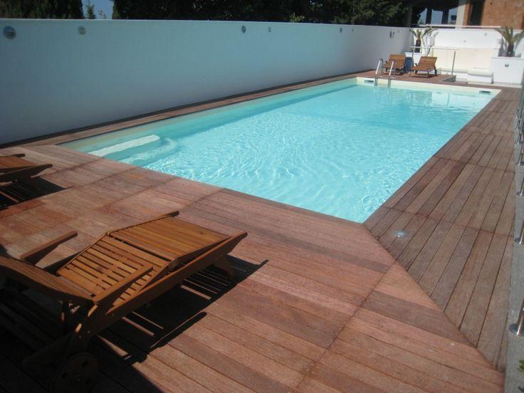 17 mejores ideas sobre skimmer piscina en pinterest filtro para piscina filtro de piscina y - Piscina skimmer ...