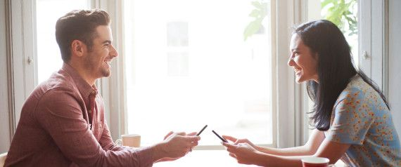 5 Things To Know About Befriending Your Ex