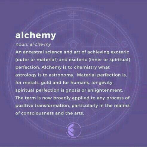 Die besten 25+ Alchemy definition Ideen auf Pinterest Alchemie - küchenmöbel aus holz