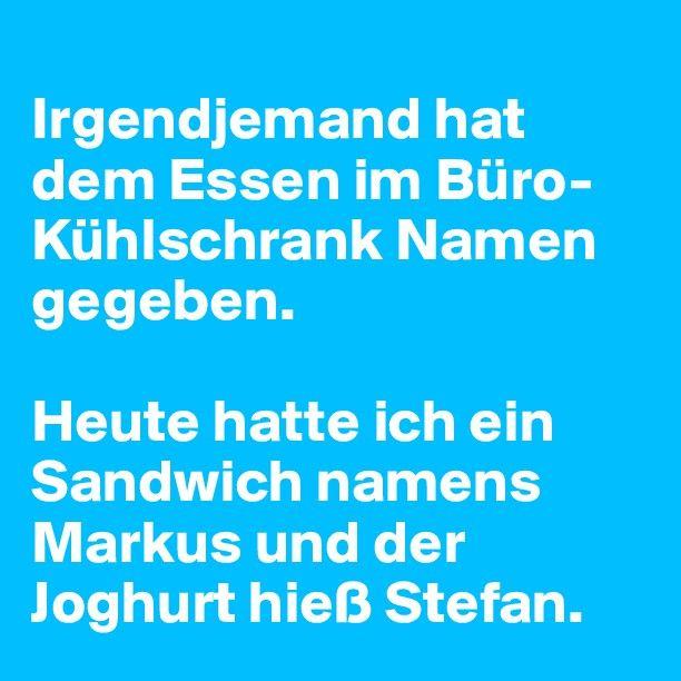 #Boldomatic #Sprüche #Lustig
