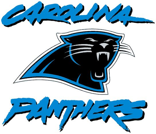 carolina panthers screensaver | Free Carolina Panthers phone wallpaper by chucksta