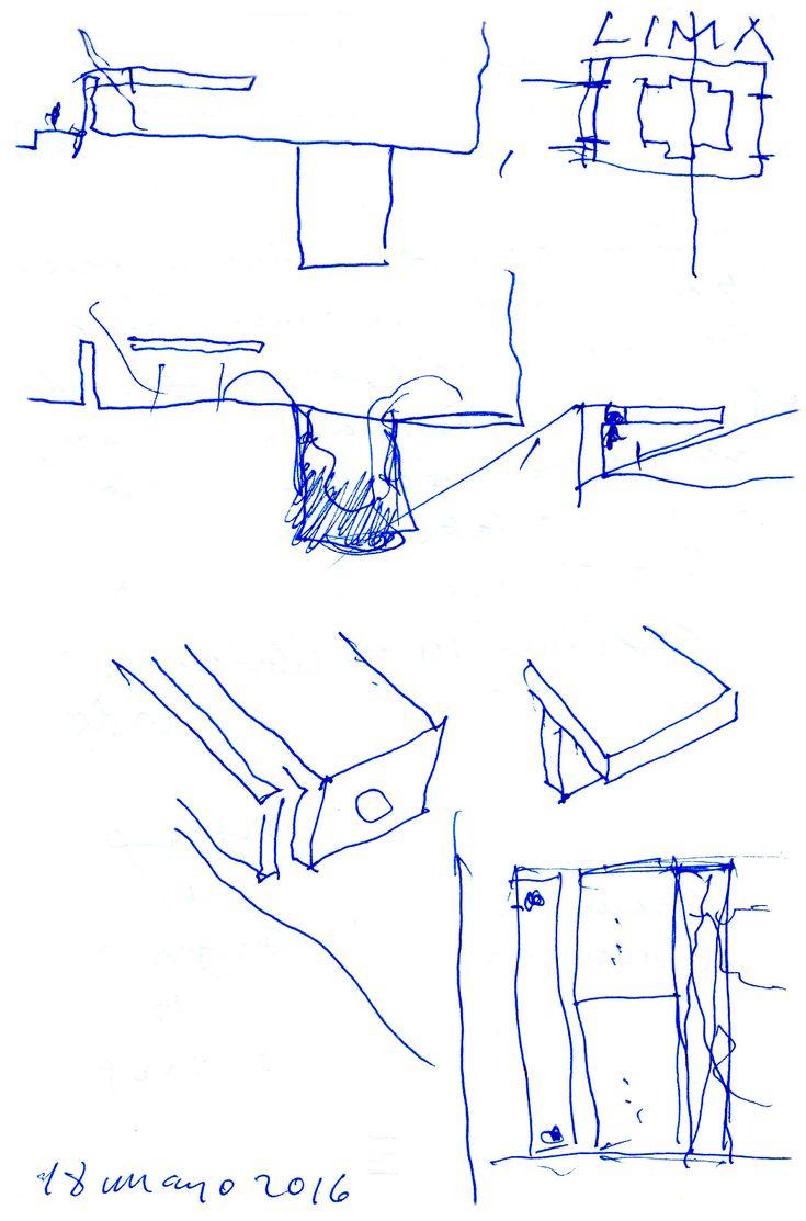 campo baeza . museo de arte mali . lima (10)