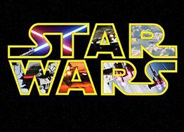 Star Wars Disfraces La guerra de las galaxias Cosplay Disfraces - Star  Wars Disfraces de Películas |  CosplaySky.es    Star wars disfraz cosplay, hecho a medida. Tienda online de una amplia  variedad de disfraces y accesorios baratos de star wars.    http://cosplaysky.es/cine-comic/star-wars-la-guerra-de-las-galaxias.html    #star_wars_cosplay_disfraz