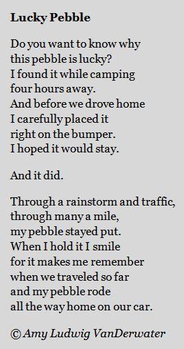 Best 25+ Narrative poetry ideas on Pinterest